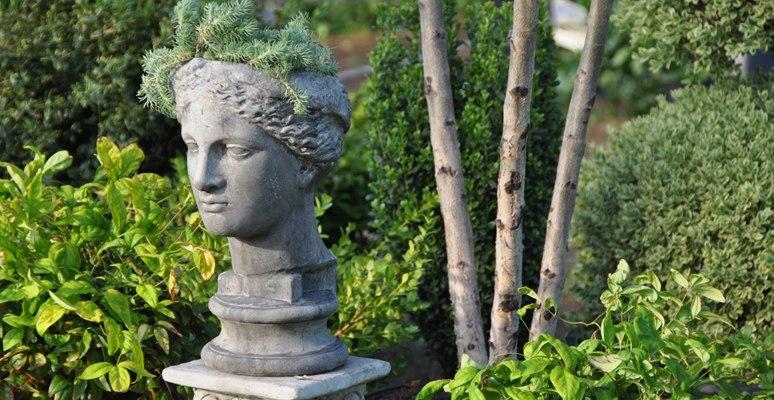 statuary1