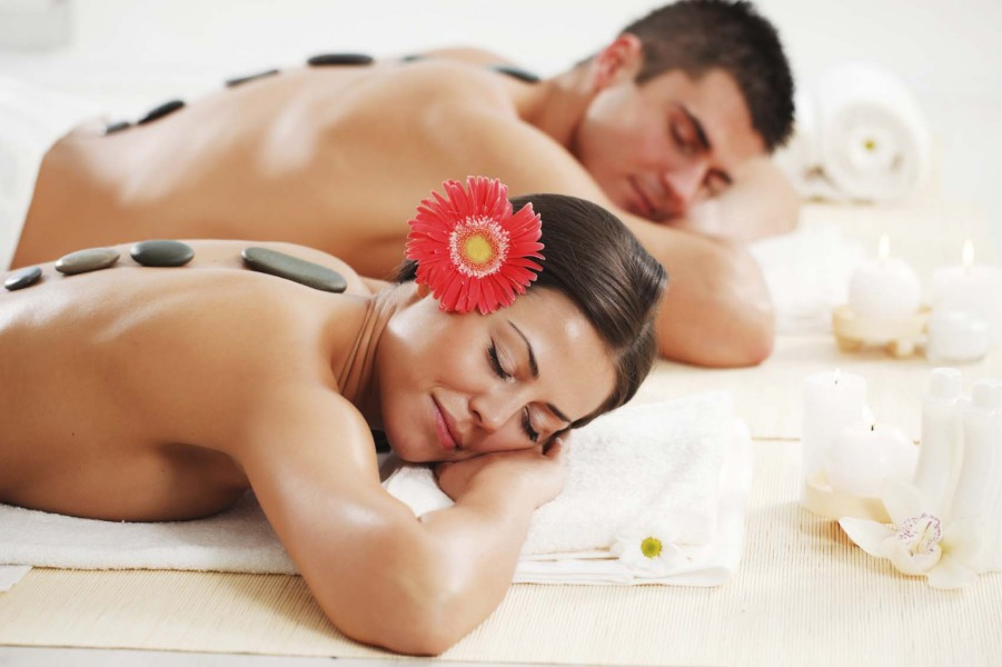 Couples hot stone massage cvb web