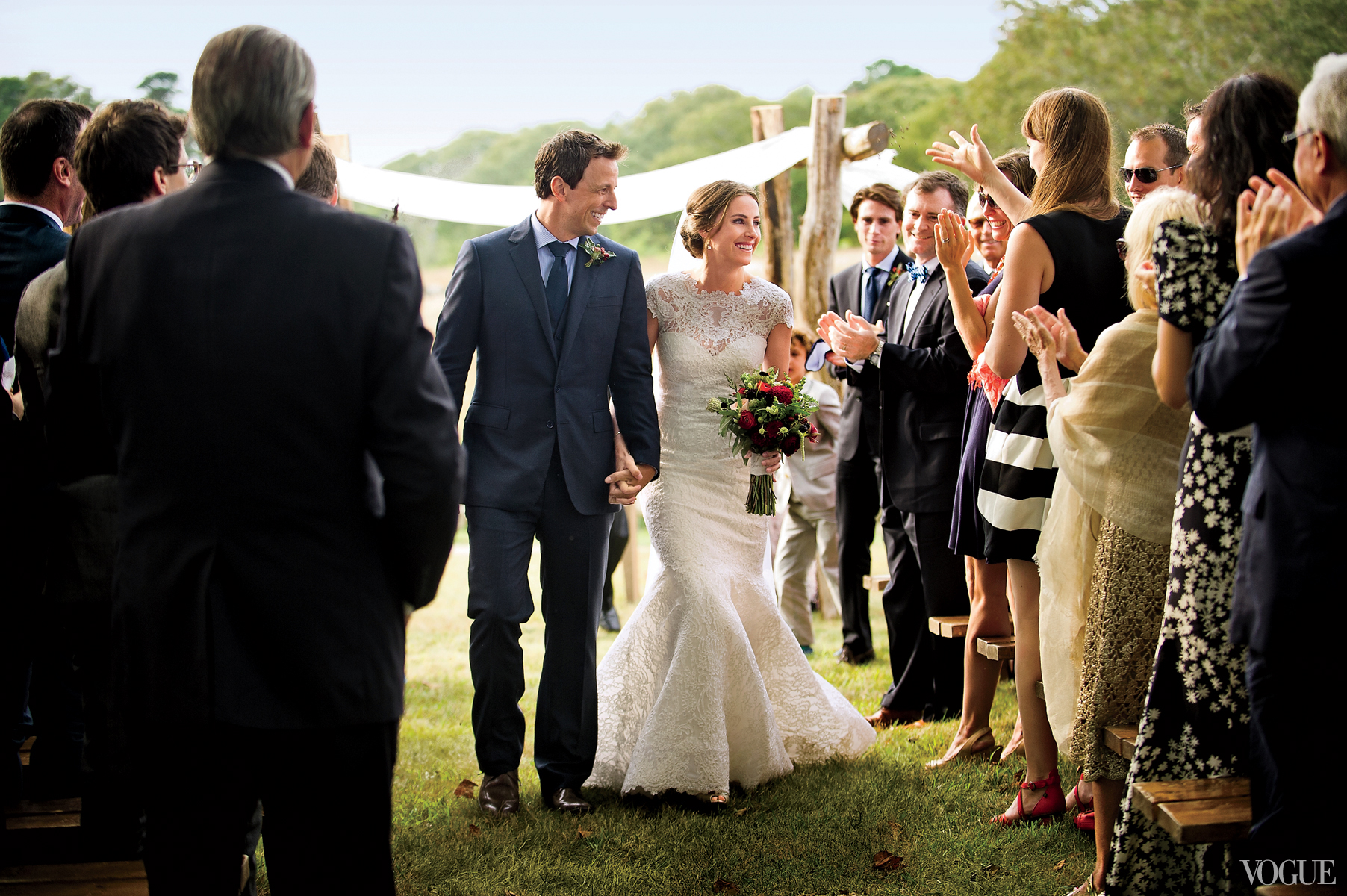 seth-meyers-wedding-01_155919396972