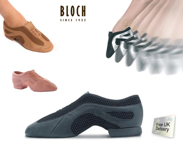 bloch_slipstream2